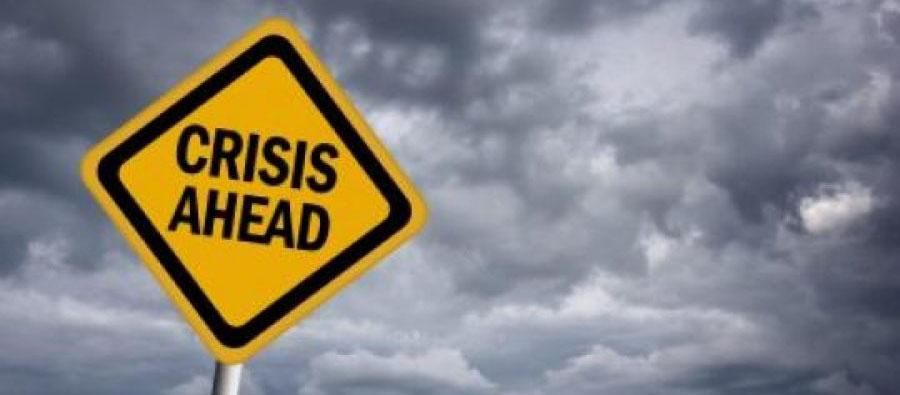 Elke-crisis-is-een-kans-3