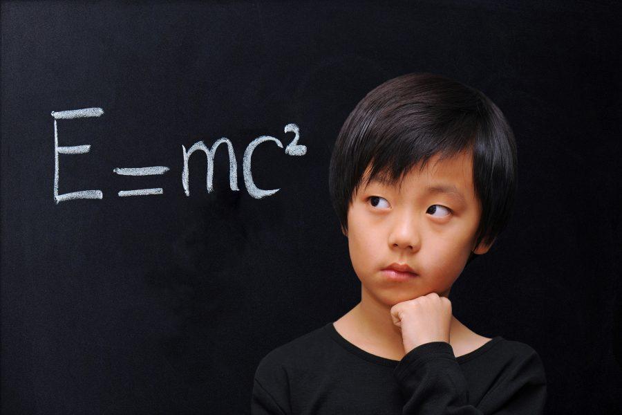 Diagnostiek intelligentie onderzoek kinderen