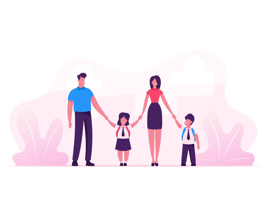 Plan-van-aanpak-gezinsbegeleiding