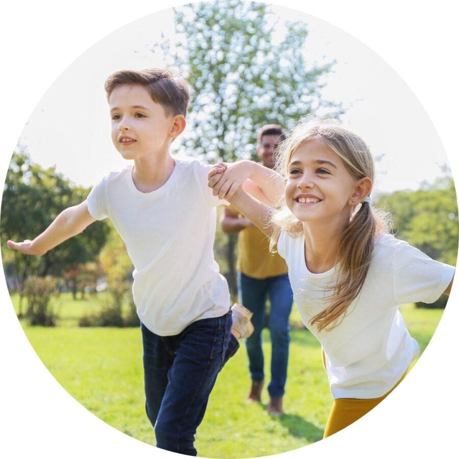 Kindertherapeut